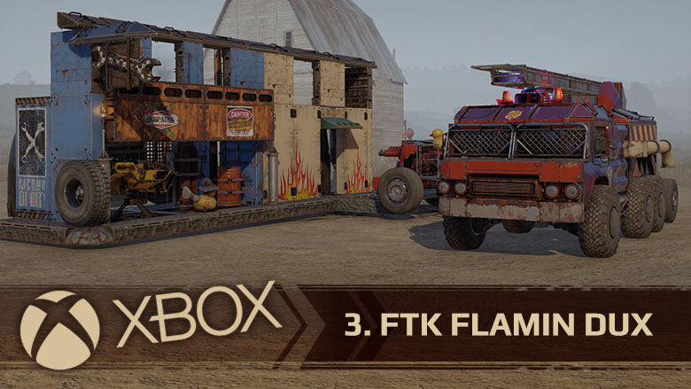 3_FTK-Flamin-Dux.jpg