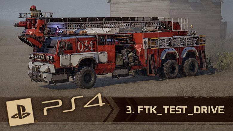 3_FTK_Test_Drive.jpg