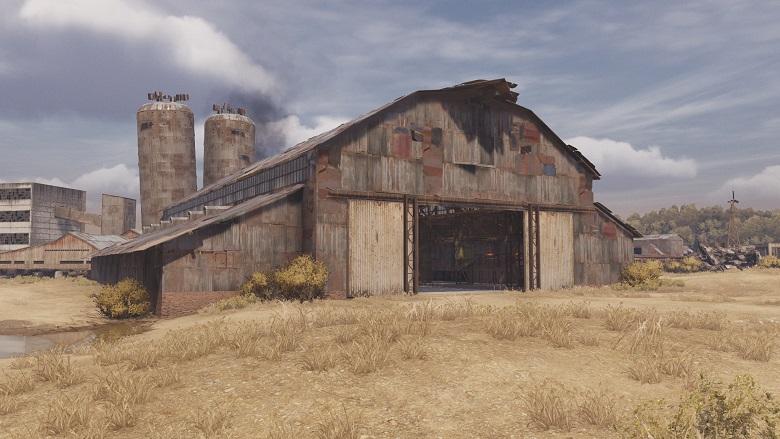 hangar_new_3.jpg