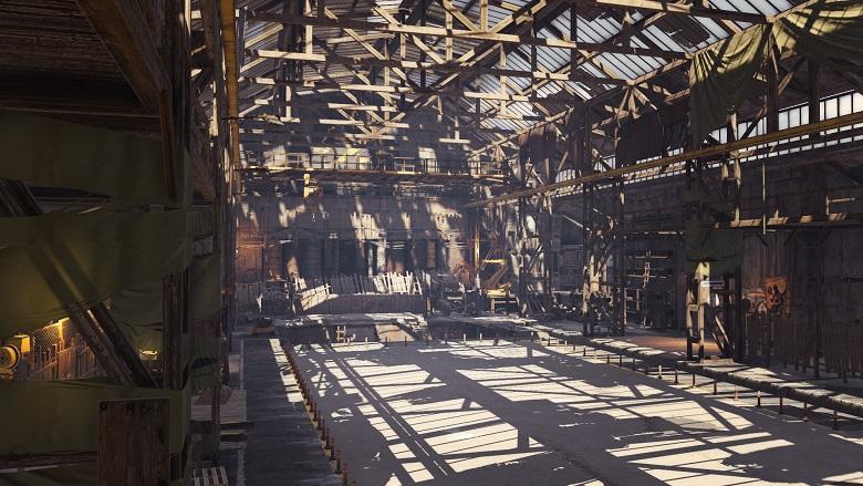 hangar_new_indoors_1.jpg