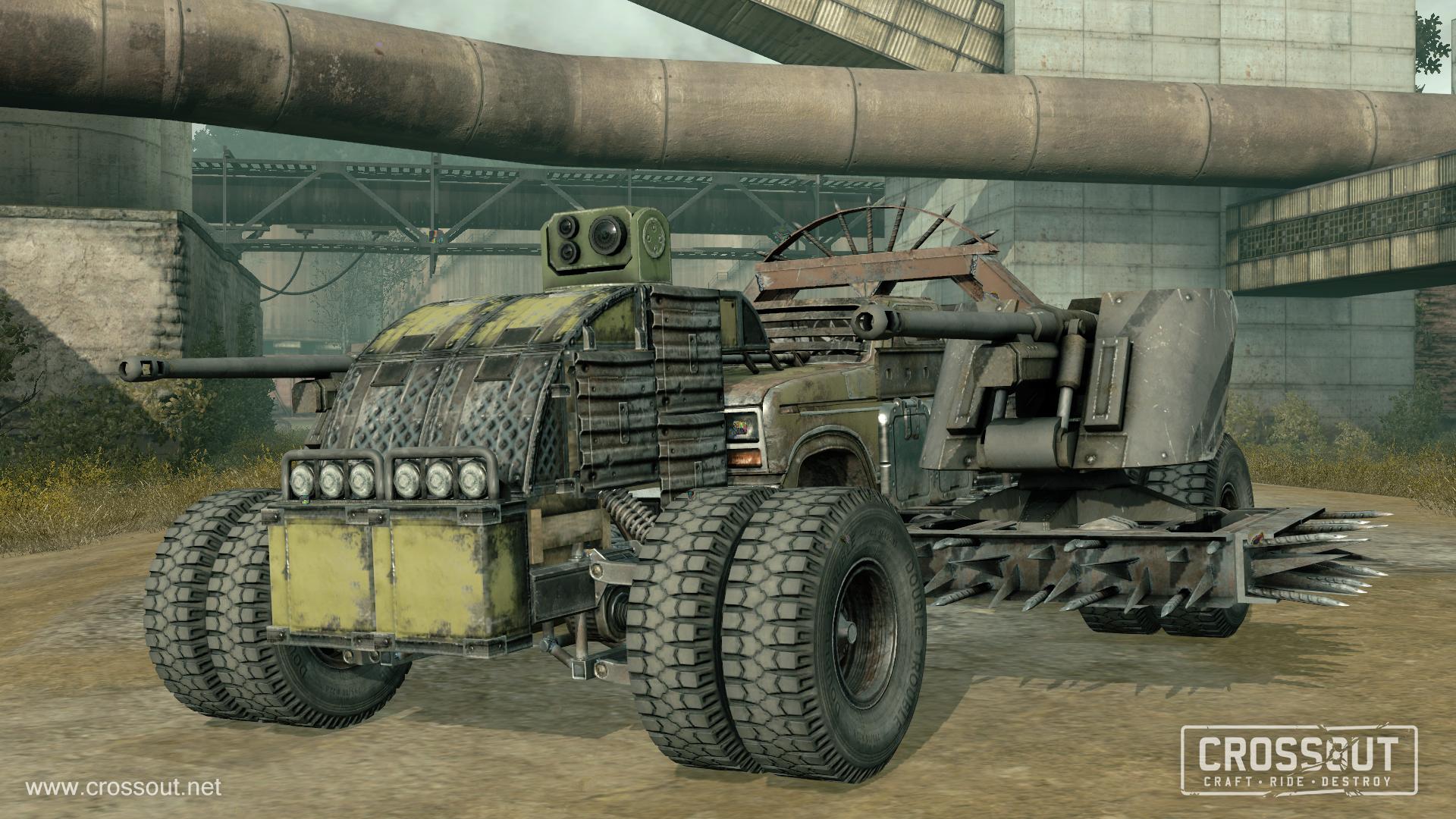 игра trucks
